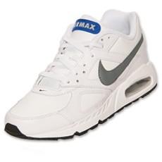 Men's Nike Air Max IVO